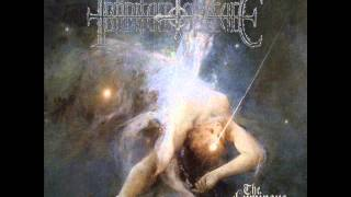 "INFINITUM OBSCURE ""The Luminous Black (Ode to the Fallen Angel)"" New Single 2013"