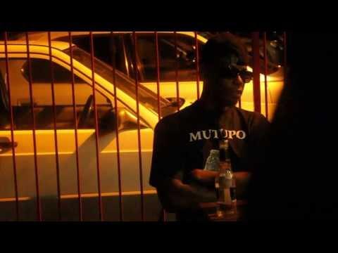 Boyz Dzangu   Few Kings Ft MC Chita