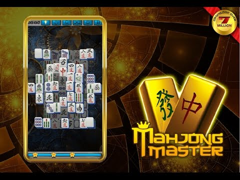 Best 10 Games For Playing Mahjong - Last Updated August 11, 2019