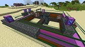 NuclearCraft Tutorial - Hellrage's Reactor Planner [1 12 2