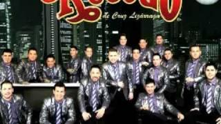 Play Soy Borracho No Perdido
