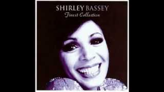 Watch Shirley Bassey Vehicle video