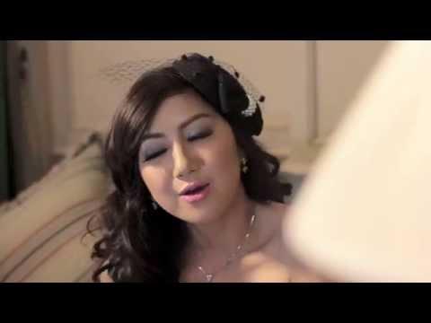 Sundanis feat Dev Kamaco - Putusin Aja - Offcial Music Video - DF Production Mp3