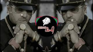 Download Jazzy B Songs Mashup | Short Mix by DJ HsD | Latest Punjabi Remix Songs 2016 | DJ World Punjab MP3 song and Music Video