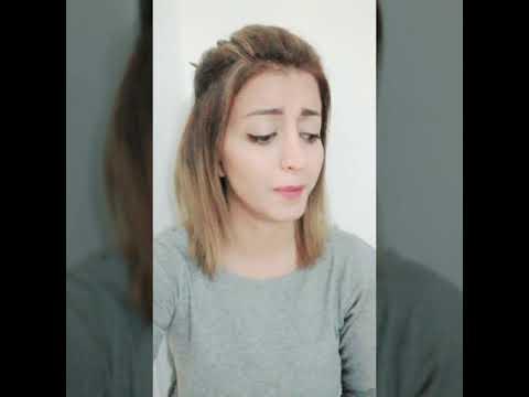 دلعونا ... ملحم زين ...dal3oona  Covered By Nour Masri