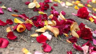 """Enamorado De Ti Para Siempre"" - Track By Track #RománticoDesliz"