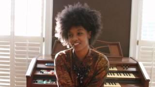 marian mereba breaks down room for living her influences more
