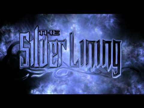 Trailer - THE SILVER LINING from Phoenix Online Studios for PC