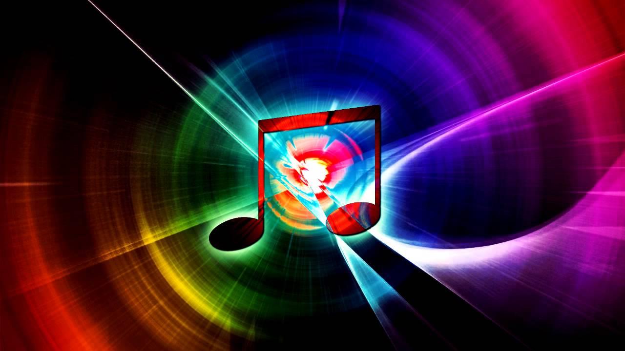 Download Techno 2015 Hands Up(Best of 2014)60 Min Mega Remix(Mix) #12