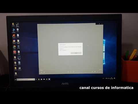 windows-10-não-abre-video-e-não-reproduz-video