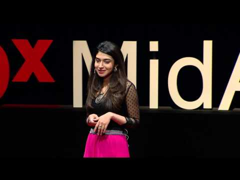 There are no Superheroes, Just Us: My Journey with Malala - Shiza ...