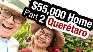 mexico travel video