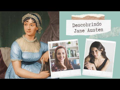 """""""descobrindo-jane-austen""""-ft.-""""este-livro-é-meu"""""""