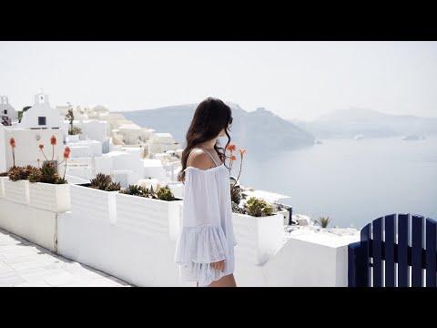 Europe Travel Vlog | Gemary