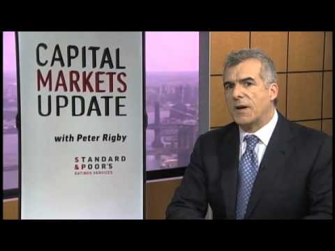 Capital Markets Update: Refinancing European Leveraged Loan