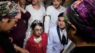 Gülsüm & Fikret - Bölüm 9 - Yelek Köyü - Kaman - Kırşehir - Tolga Ertürk