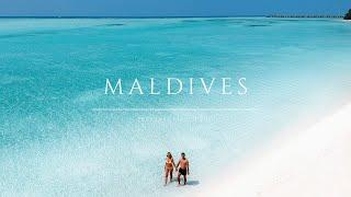 MALD VES Sun  Sland Resort \u0026 Spa 2021