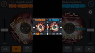Bas Aapka Mobile Se Dj Drops - BerkshireRegion