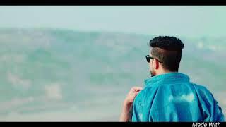 Mahi Milya Music MP3 Song