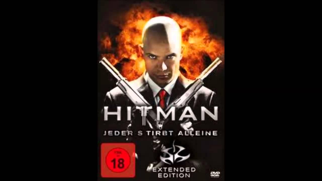 Actionfilme
