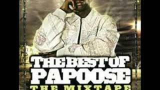 Papoose - Nothings Changed