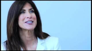 Interview with CNN International Anchor Natalie Allen thumbnail