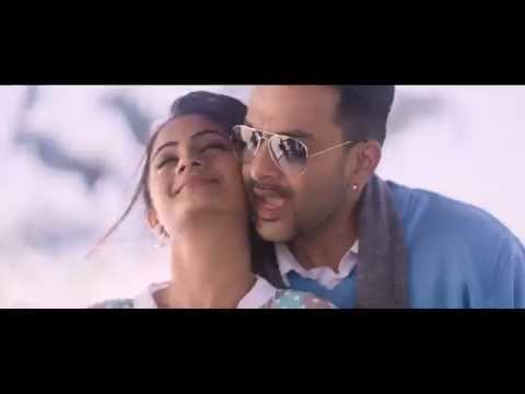 പൊൻ മാനെ പൂം തേനെ - Amar Akbar Antony Full Song Video | Prithviraj, Namitha Pramod...