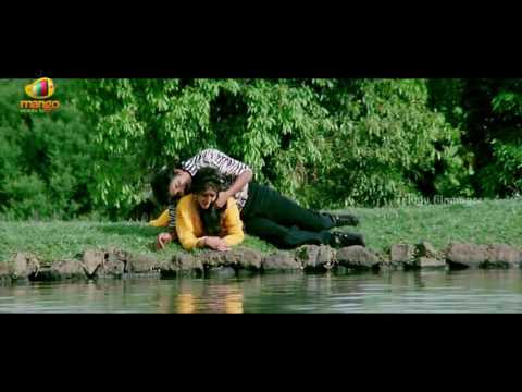 Hello Brother Movie Songs  Abba Em Dhebba Song  Ramya Krishna Soundarya