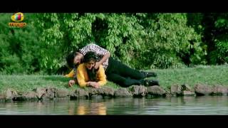 Video Hello Brother Movie Songs  Abba Em Dhebba Song  Ramya Krishna Soundarya download MP3, 3GP, MP4, WEBM, AVI, FLV April 2018