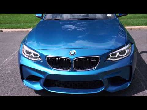 BMW M2 - 15 Month Ownership Review