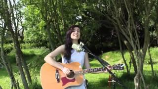 Breakaway - Kelly Clarkson | Maddie Warren Cover