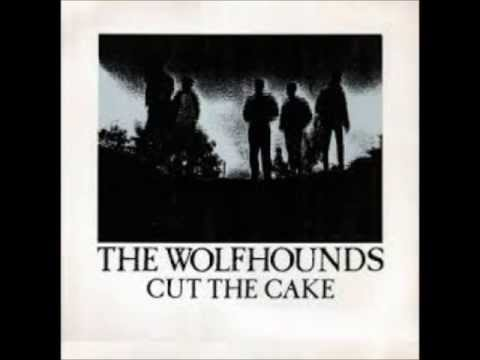 The Wolfhounds - LA Juice