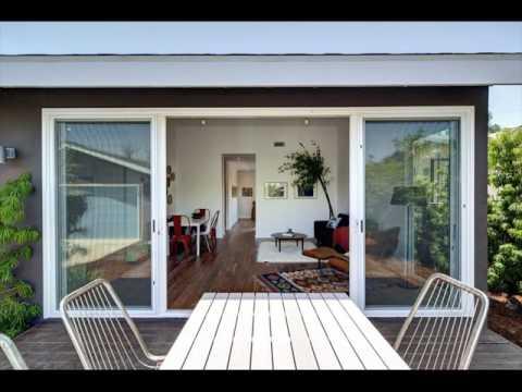Patio Doors For Sale in Plano