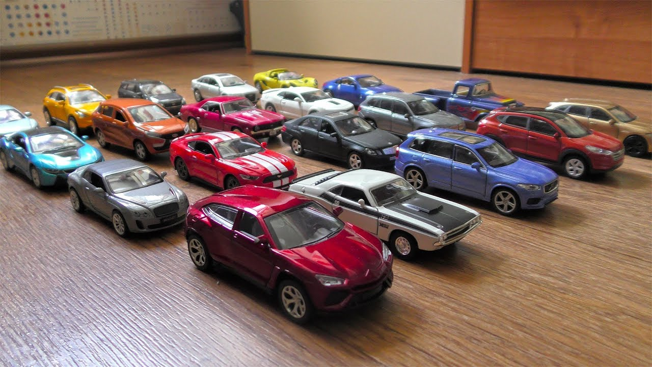 New Cool Toy Cars for Kids to Drive CE approval,electric ...  Cool Car Toys