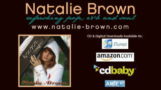 Watch Natalie Brown I Wonder video