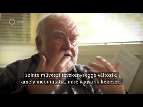 Flow az Áramlat - Csíkszentmihályi Mihály