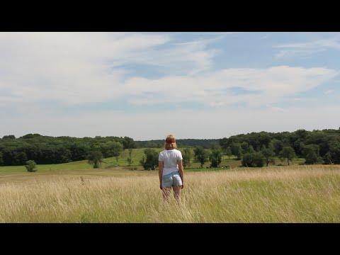 alt-J - Bloodflood (music video)