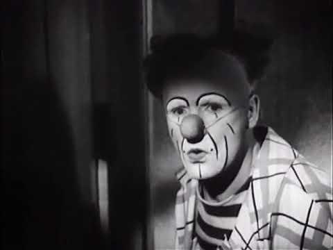Ferdinand will schlafen 1965