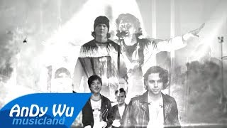 5 Seconds Of Summer - Youngblood (Sad Version) ft. Lukas Graham