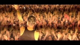 Depeche Mode - Personal Jesus (Live in Barcelona 2009) thumbnail