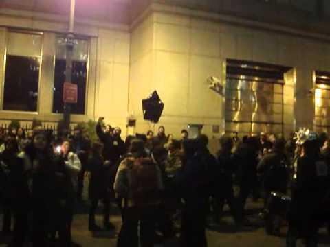 Occupy Wall Street Dec 31 2011.wmv