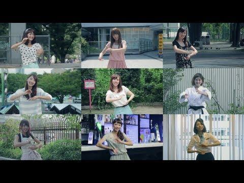 恋するフォーチュンクッキー  MISS&MR.COLLE Ver./ AKB48[公式]