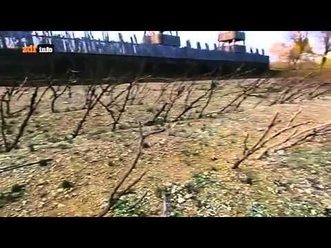 1066 – Kampf Um England 3 3   Die Schlacht Bei Hastings Doku 2009