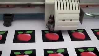 JK print&machine cut from Mister Плоттера (Містер Плоттер БГ)
