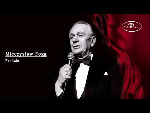 Mieczysław Fogg -