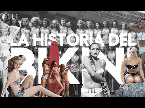 breve-historia-del-bikini---moda-|-elle-españa
