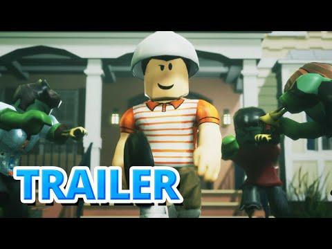 "roblox-song-""dream""-music-video-trailer"