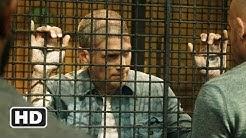 Prison Break - ''Ich bin nicht Michael und weis nicht,wer sie sind!'' (HD) | Netclip