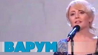 Анжелика Варум - До свидания, мальчики (стихи Булата Окуджавы)