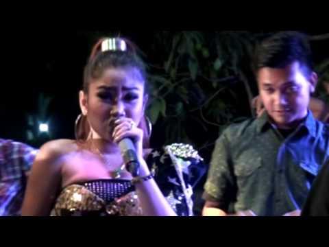 Cinta Bli Pasti -  Anik Arnika - Naela Nada Live Gebang Udik